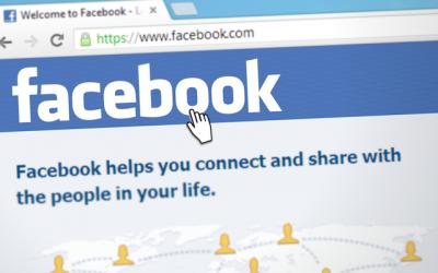 6 FREE Facebook Marketing Techniques Businesses Are Ignoring