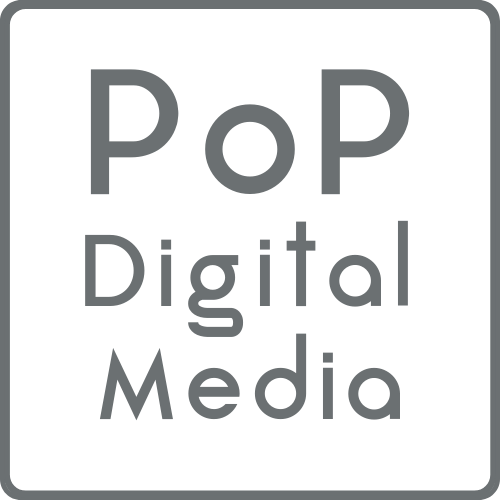 PoP Digital Media